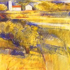 Barn (1984)