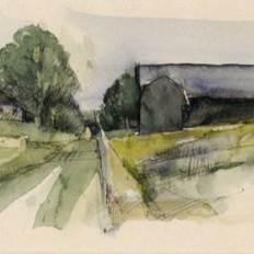Barn (1996)